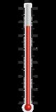 градусник 2